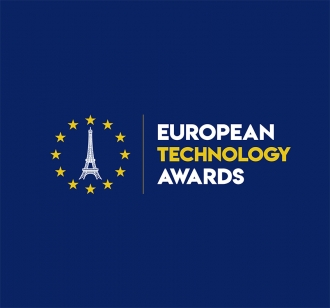 Los European Technology Awards a la vuelta de la esquina